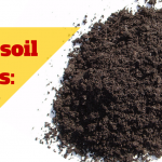 4 Topsoil Myths Debunked